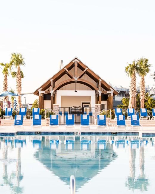 october travel deals discounts beach club at charleston