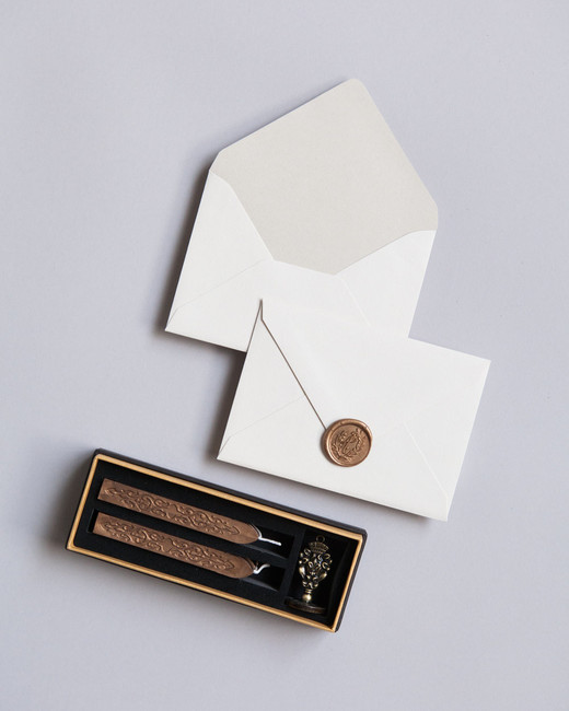 fe37291887 Engagement Gifts That Are $50 and Under   Martha Stewart Weddings