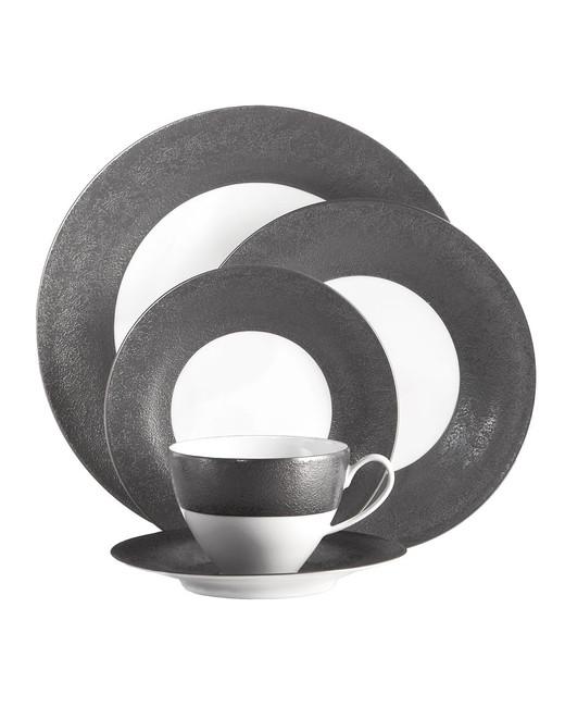 iron anniversary gifts cast iron dinnerware michael aram