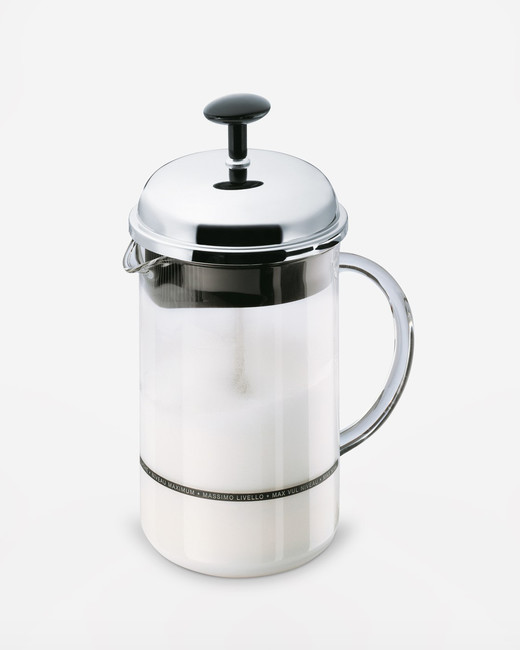 morning registry items bodum chambord large milk frother