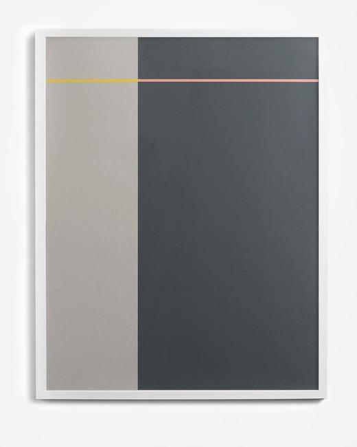 shades of gray registry items zola louise gray art print