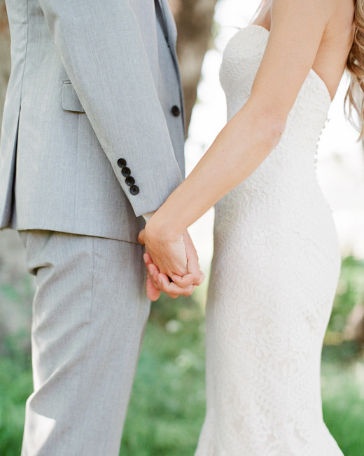 Tenley molzahn taylor leopold wedding couple