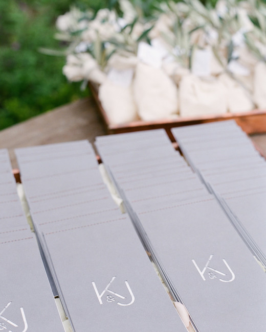 kelsey joc wedding santa barbara california programs