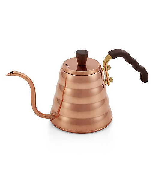 first married holiday gift guide crate barrel pour over kettle
