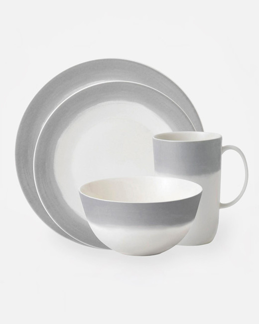 shades of gray registry items zola brooklinen starter set