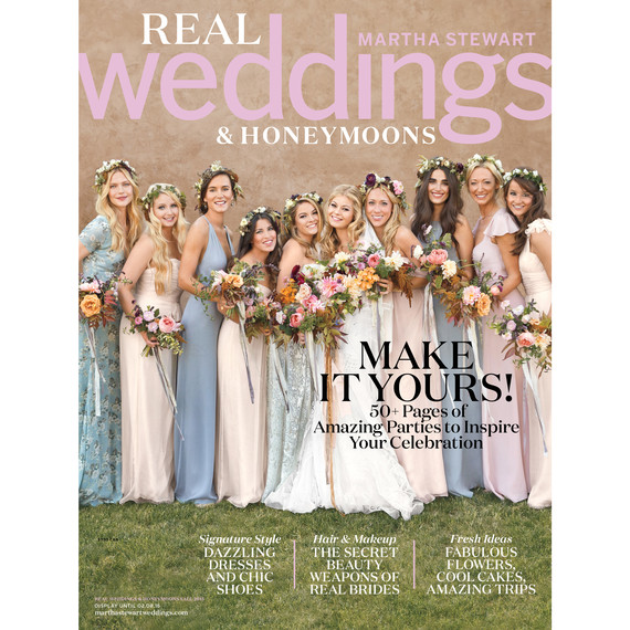 weddings-cover-with-text-real-weddings-amanda-marty-wedding-marfa-texas-0322-cover-option-s112329-r1.jpg