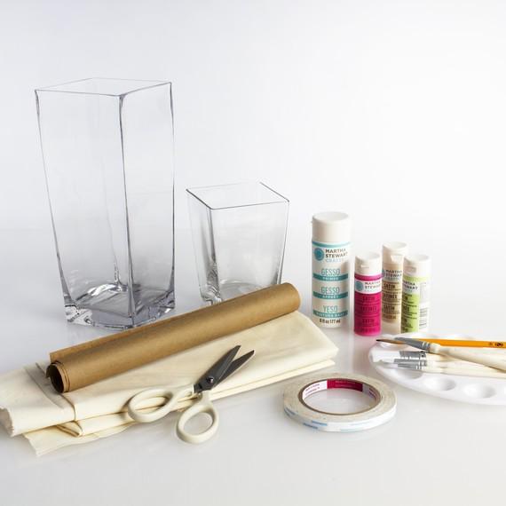fabric-vase-materials-0615