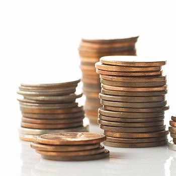 mbd104728_0509_coins2s.jpg