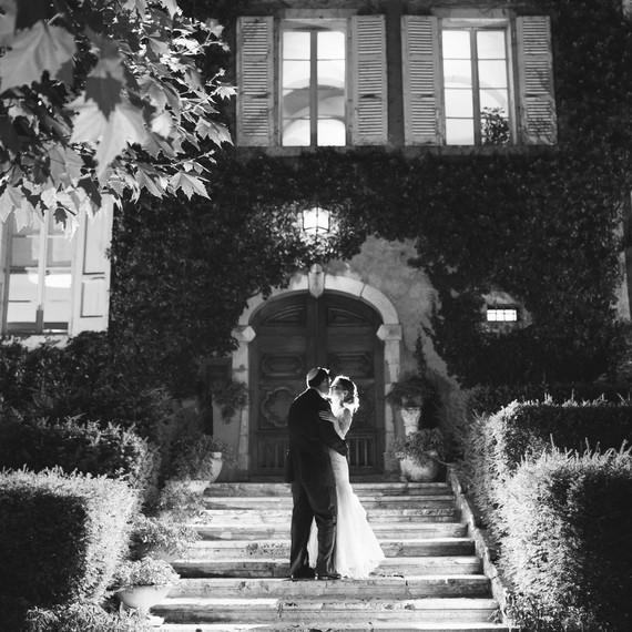 5th Avenue Weddings & Events