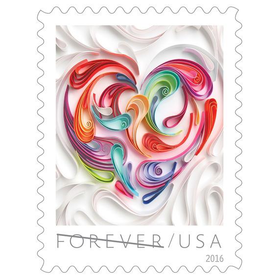 love-stamp-0116.jpg