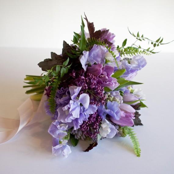 Violet Femmes