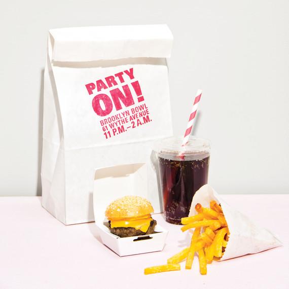 burger-0053-d111518.jpg
