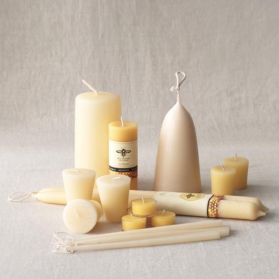 candles-086-mwd110955.jpg