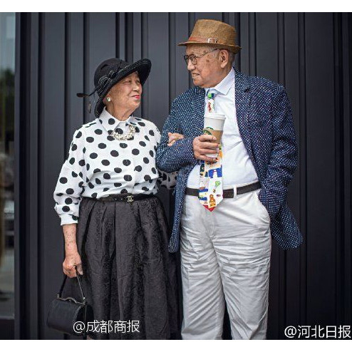 chinese-couple-7-0616.jpg