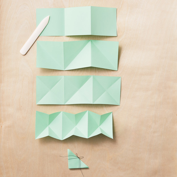 origami-150-mwd110795.jpg