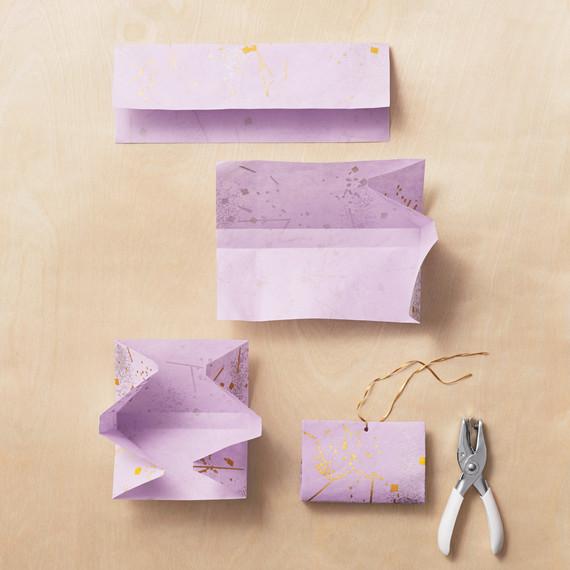 origami-180-mwd110795.jpg
