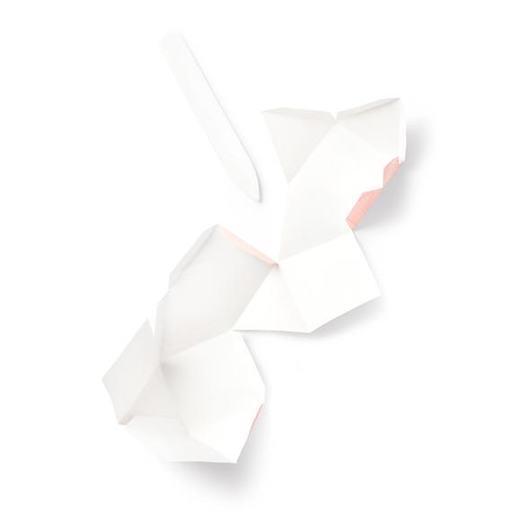 origami-202-mwd110849.jpg