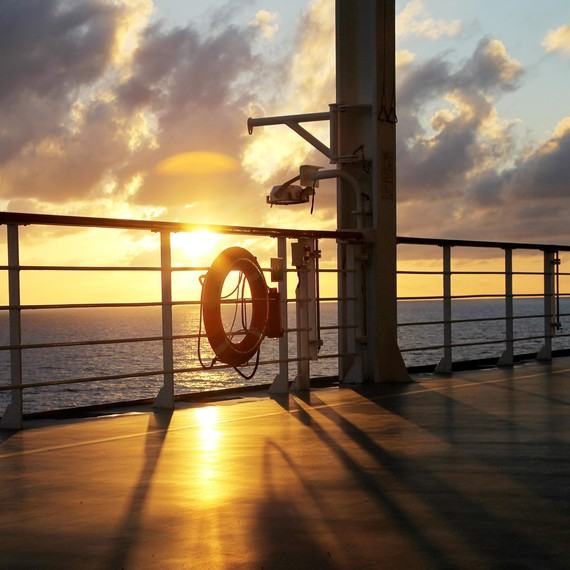sunset-boat-deck-0215