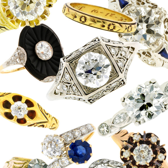 vintage-rings-collage.jpg