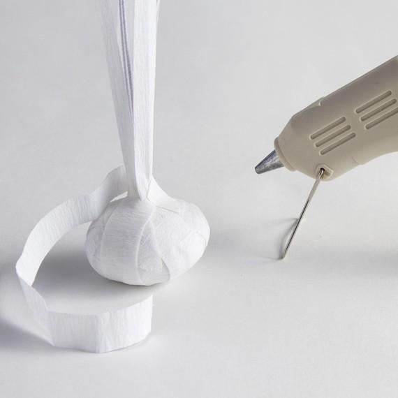 crepe-paper-step7-0515