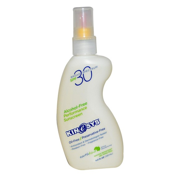 kinesys-sunscreen-0815