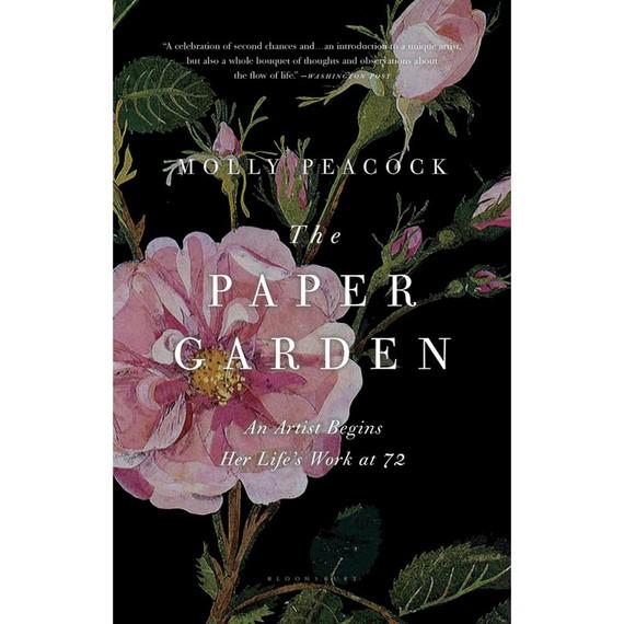 paper-garden-book-0615