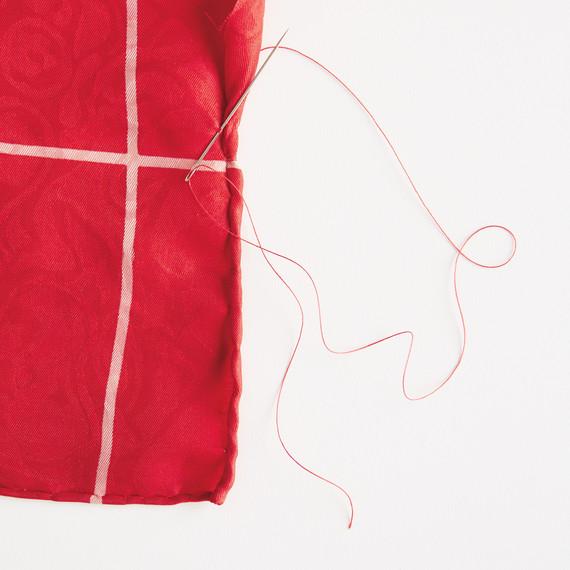 scarf-sewn-197-d111649.jpg