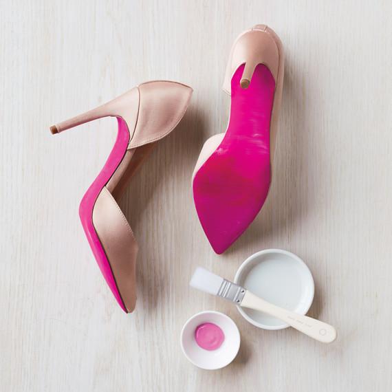 bridal-shoe-007-d111798.jpg