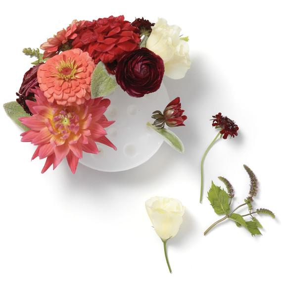 cake-vase-386-mwd110589.jpg