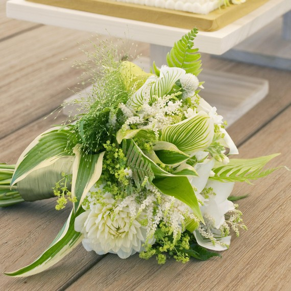 green-bouquet-cake-0915