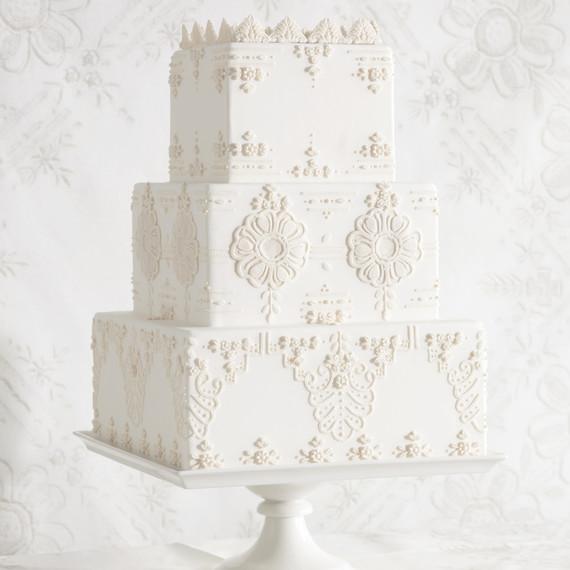 opener-cake-079-d111019.jpg