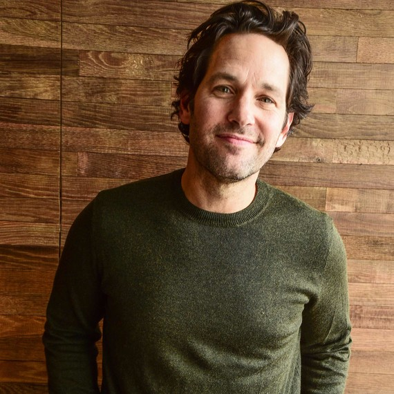 13 Times Paul Rudd Was Everyone's Dream Husband | Martha ...