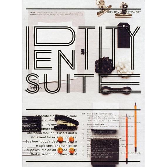 identity-suite-book-0615