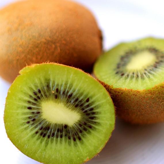 kiwi-fruit-vitaminc-0715