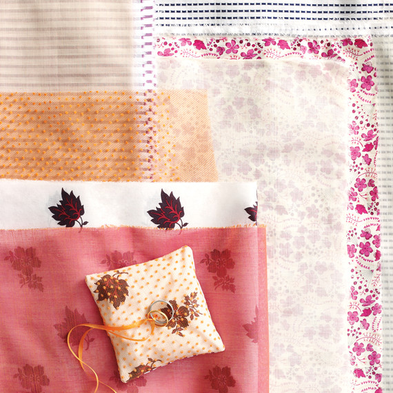 fabric-opener-022-d111982.jpg