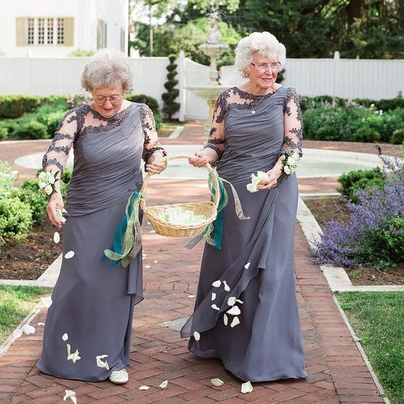 flower-girl-grandmas-0716.jpg