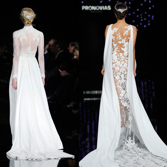 pronovias-louiseroe-backs.jpg