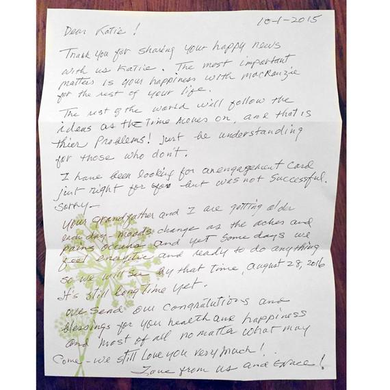 sweet-grandma-letter-1015.jpg