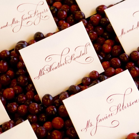 cranberry-place-cards-0715