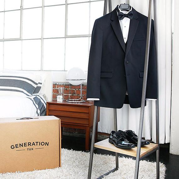 generation-tux-grooms-0116.jpg