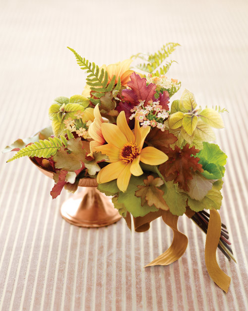 mwd105931_fall10_bouquet5b.jpg