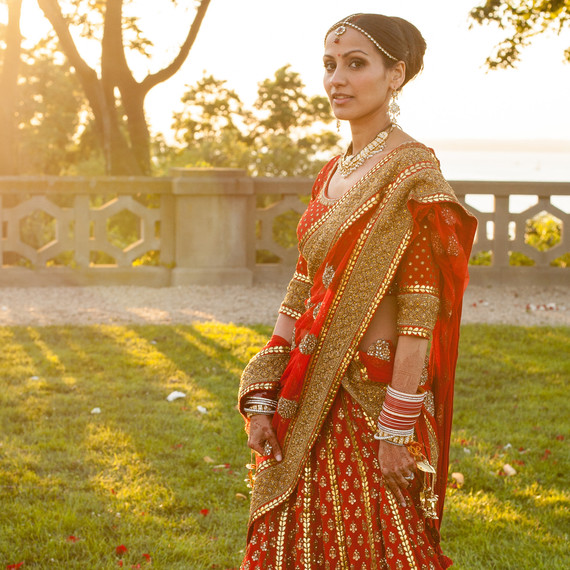 Attending A Mehndi Party Heres Everything You Need To Know