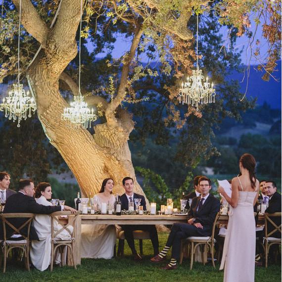 Wedding Toast Tips 06 1015