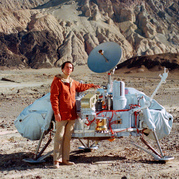 Carl Sagan Love Quotes 1115_vert