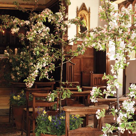 chapel-inside-0019-ds111388.jpg