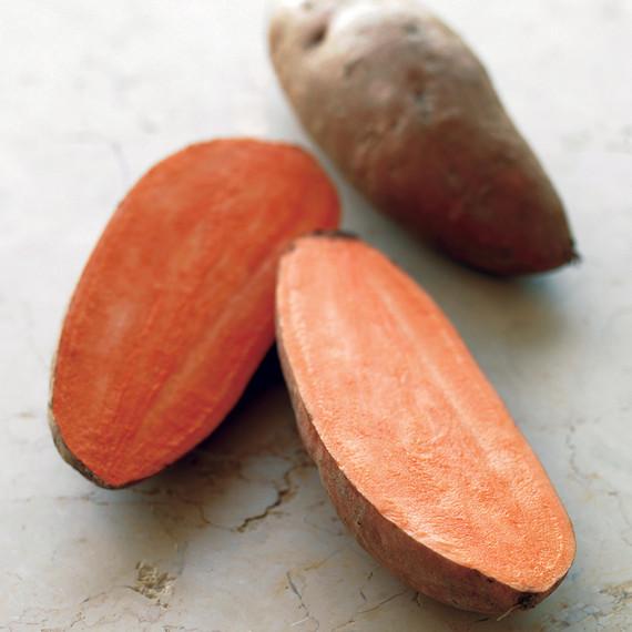 ed103160_1007_sweetpotatoes.jpg