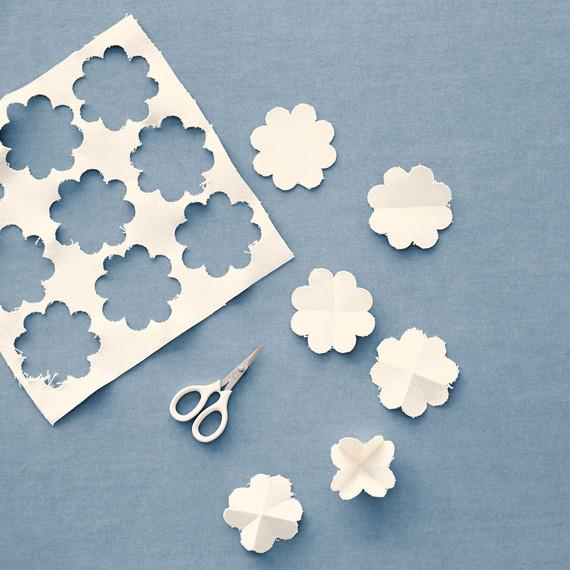 fabric-flowers-124-wd111165.jpg