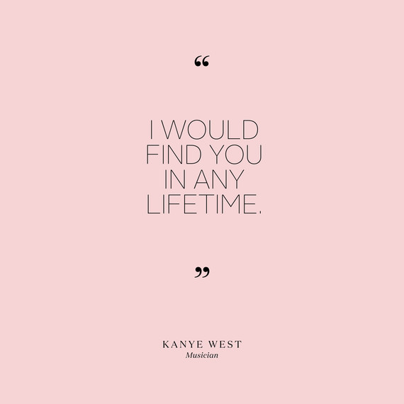 Love Quotes Kanye West 0715 Jpg