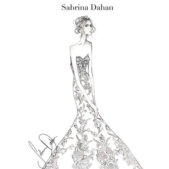 sabrina-dahan-sketch-1-1015.jpg