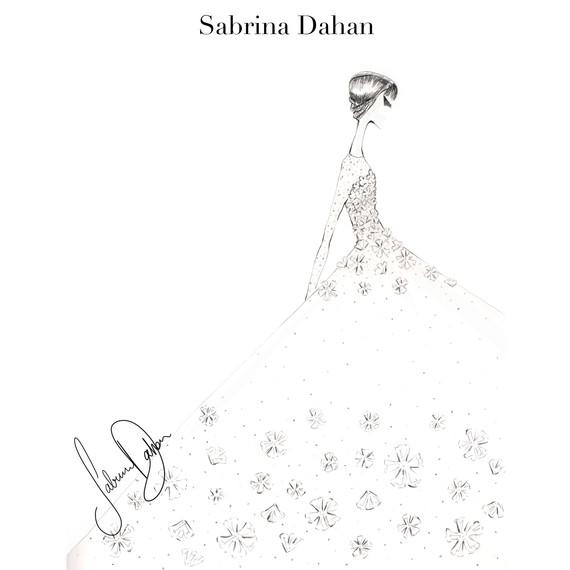 sabrina-dahan-sketch-2-1015.jpg